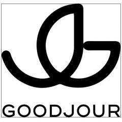 logo marque GOODJOUR