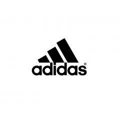 logo marque ADIDAS