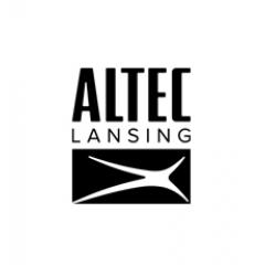 logo marque ALTEC