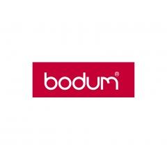 logo marque BODUM