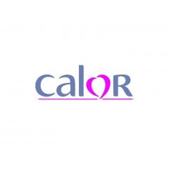 logo marque CALOR