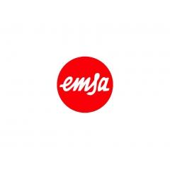 logo marque EMSA