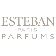 logo marque ESTEBAN