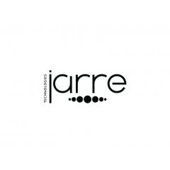 logo marque JARRE