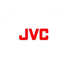 logo marque JVC