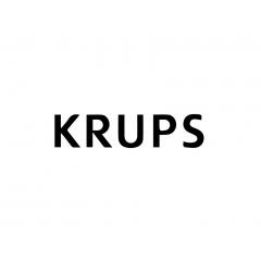 logo marque KRUPS