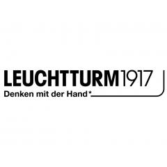 logo marque LEUCHTTURM