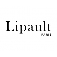 logo marque LIPAULT