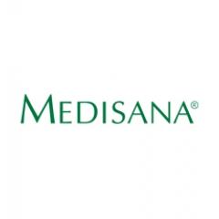 logo marque MEDISANA