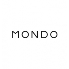 logo marque MONDO