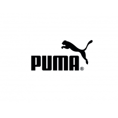 logo marque PUMA
