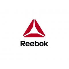 logo marque REEBOK