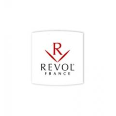 logo marque REVOL