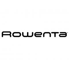 logo marque ROWENTA