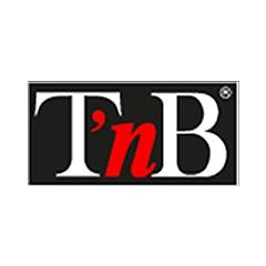 logo marque TNB