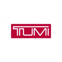 logo marque TUMI
