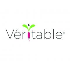 logo marque VÉRITABLE