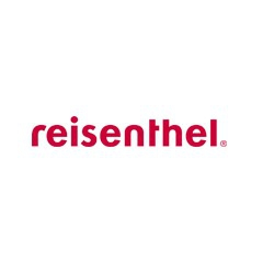 logo marque REISENTHEL