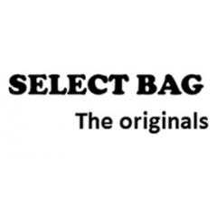 logo marque SELECT BAG