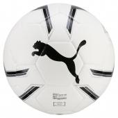 Balllon football