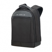 Sac a dos Samsonite 18 L