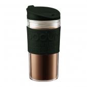 Travel Mug Bodum 0.35L