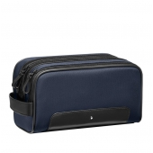 Trousse de toilette Montblanc Nightflight