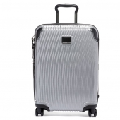 Bagage Cabine Continental