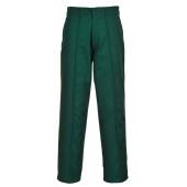 Pantalon Wakefield