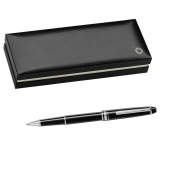 RollerBall MeisterstŸck Classique platiné