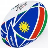 Rwc 2019 NAMIBIA