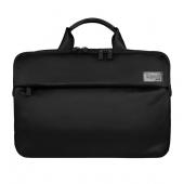 Plume Business Laptop Bag