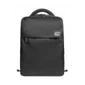 Pume Business BackPack M