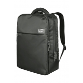 Plume Business BackPack L