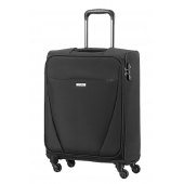 ILLUSTRO Samsonite