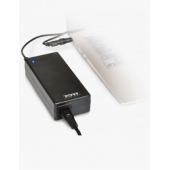 Chargeur Pour Ordinateur Acer/Toshiba 90W