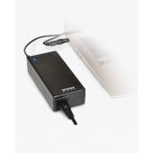 Chargeur Pour Ordinateur Lenovo 90W
