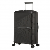 AIRCONIC valise