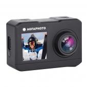 AGFA PHOTO Realimove AC7000