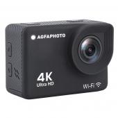 AGFA PHOTO Realimove AC9000