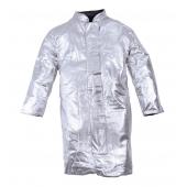 Manteau d'approche sans doublure intérieure - 1 couche