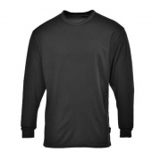 T-shirt ML thermique baselayer
