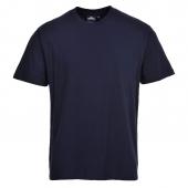 T-Shirt Venice