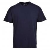 T-Shirt Premium Turin
