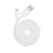 Cable de charge micro usb