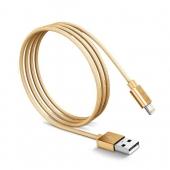Cable de téléphone 1M20