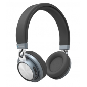 Casque Bluetooth à arceau