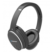 Casque Bluetooth Anti-Bruit