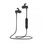 Ecouteurs aimanté Bluetooth