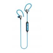 Ecouteurs Bluetooth Blaupunkt